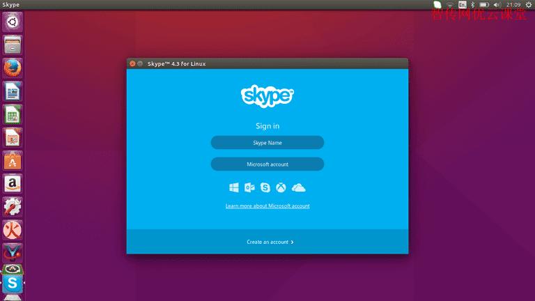 Ubuntu更合适于个人使用/