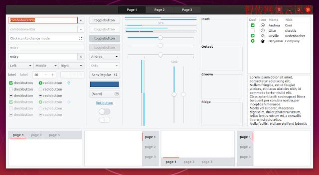 Ubuntu Linux 19.10是一个值得注意的升级,它附带了很多更新的软件和新特性