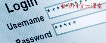 使用passwd命令为用户分配密码