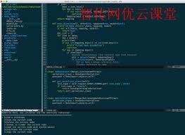 Linux vim怎么复制