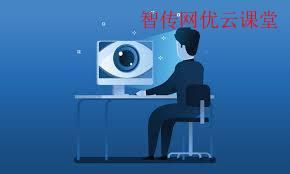 在Linux中安装watchman文件监视服务