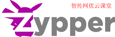 使用zypper (适用于SUSE)安装webmin