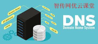 fqdn需要DNS服务器支持
